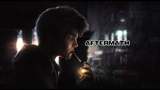 Aftermath - Nightcore
