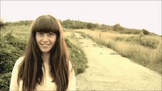 Vasya Popova - Truly (Lionel Richie cover)