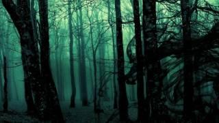 Música De Suspenso (Suspense Music)