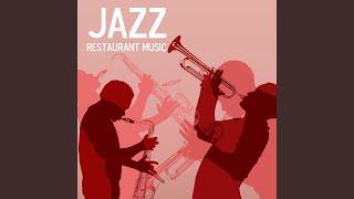 Trumpet Restaurant Music