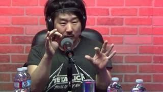 #350 - Bobby Lee