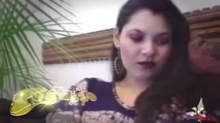 COSAS DEL AMOR ((((VIDEO OFICIAL))))grupo pegasso