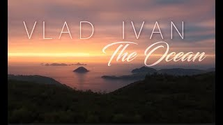 Vlad Ivan - The Ocean (Kizomba) 2017