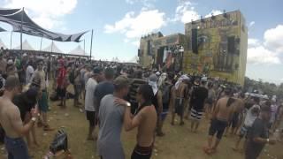 Orion festival 2015 -  Hi Profile - Harmony