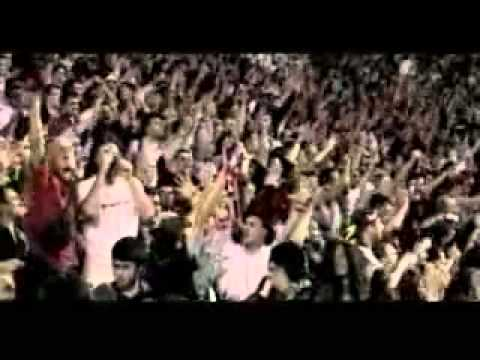 We are young European country_.flv