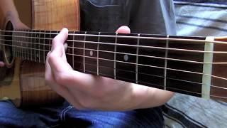 (Adele) Skyfall - Eddie van der Meer (+TABS)