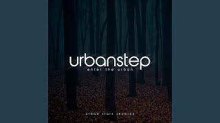 Enter The Urban (Original Mix)