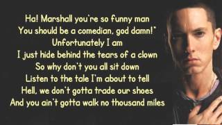 Eminem - Beautiful (Instrumental Piano)
