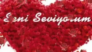 Askim Sen Benim Herseyimsin . Seni Cok Seviyorum 11-7-2010 -