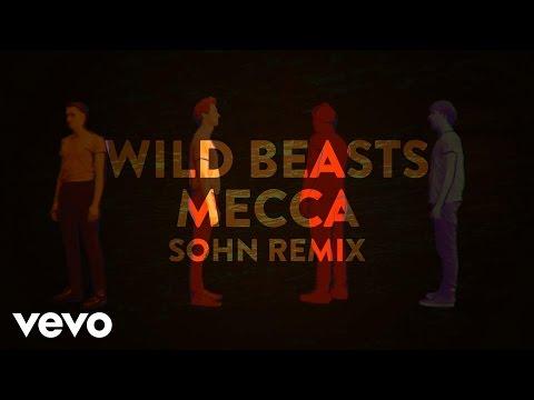 wild-beasts-mecca-sohn-remix-official-audio-wildbeastsvevo