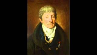 Antonio Salieri - Axur re d'Ormus - Finale