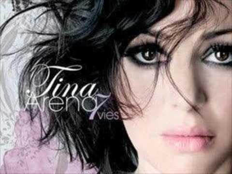 tina-arena-7-vies-tu-pourras-dire-misteralex95