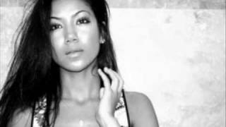 Jhene Aiko ft. Kanye West - Sailing not Selling