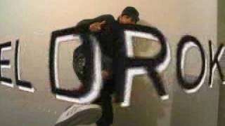JRD.MSIC-EL DROK Y EL CURSO(INSTRUMENTALS)