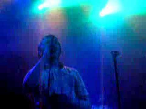empyr-march-on-live-euph0rie