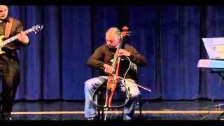 cello lessons Draper, cello instruction and cello lessons o
