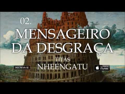 titas-mensageiro-da-desgraca-album-nheengatu-titas-oficial