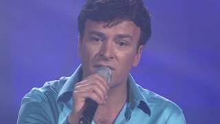 Tony Carreira | Cantor de Sonhos