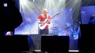 "Joe Satriani ""Always with Me, Alway with You"" (Tower Theater 12-10-2010)"