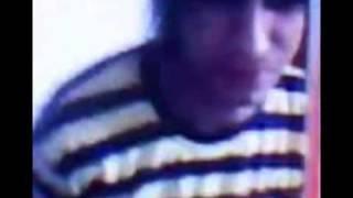 Máa Moreira - Meninas me filmando na WEB CAM