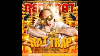 New Red Rat - The  Rat Trap Mixtape 2011 Part  29 - Shake That Booty