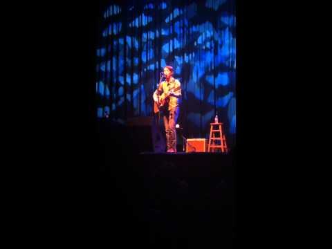 brandi-carlile-i-will-live-at-rio-theatre-santa-cruz-ca-yoariana11