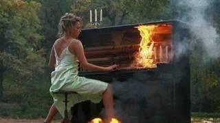She's Always a Woman ~ Billy Joel