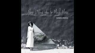 The Russe - Now I Need You So Much More (Vocal by Natasha Grineva)