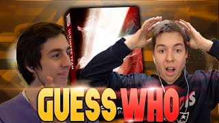HIGHEST OVERALL FLASHBACK PULL YET! GUESS WHO MADDEN W/ LOSTNUNBOUND! MUT 16