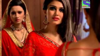 Anamika - Episode 185 - 9th August 2013 width=