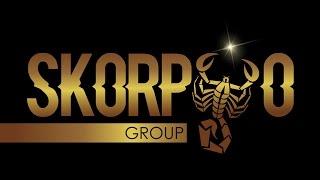 Skorpio Group / Video de Introducción