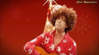 Pepeu Palala - Navidad