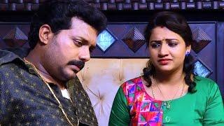 Athmasakhi | Episode 182 - 23 March 2016 | Mazhavil Manorama
