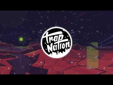 Jinco - Clocktower (feat. Mia Vaile)