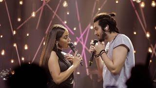 Luan Santana & Anitta - Tanto Faz - Música Boa Ao Vivo - MULTISHOW (30/08)