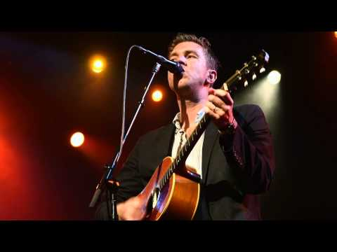 hamilton-leithauser-i-retired-live-on-kexp-kexp