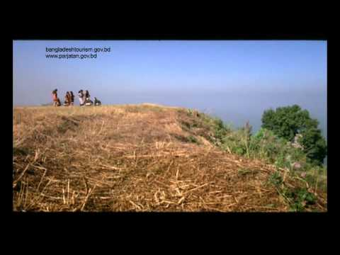 "Beautiful Bangladesh- ""The School of Life"""