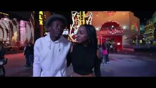 Mayunga (gagnant ATMS2015) feat Akon – Please Don't Go Away Official Video