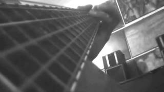 Con te Partiro ( Time to say Goodbye ) fingerstyle