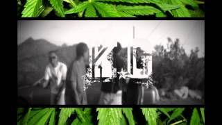 Roll A Blunt-Train,Sirius,Lo$, and KG (Official Music Video)