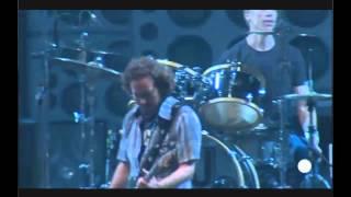 Pearl Jam Argentina 2013 Lukin HD