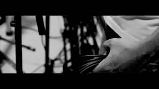 Banda Latitude 31 (TEASER) Gravação da Bateria-Cd Novo