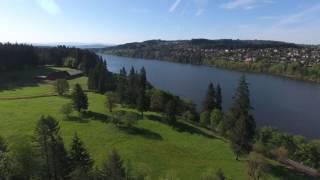 Lacamas Lake Opportunity