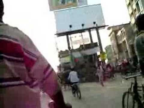 sylhet bandar bazar bangladesh