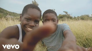 NESBETH - MY DREAM - (Official Video)