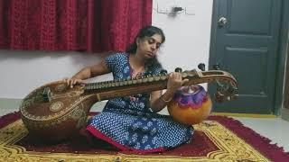 Surya s/o Krishnan Veena