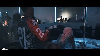 """NBA 3Three - """"Do It For 3"""" (Official Music Video)"""