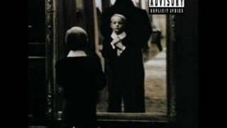 Korn - A.D.I.D.A.S (not music video)