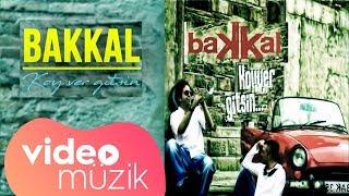 Bakkal - Taraftar Marşı