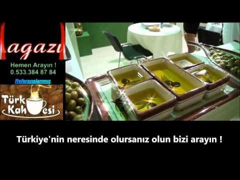 İzmir Oteller Restaurantlar Güzellik Merkezleri Mobilyacılar Kahvaltı Barlar Video Çekimi